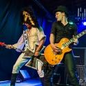 d-a-d-classic-rock-night-8-8-2015_0010