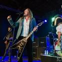 d-a-d-classic-rock-night-8-8-2015_0017