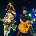 d-a-d-classic-rock-night-8-8-2015_0018