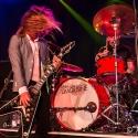 d-a-d-classic-rock-night-8-8-2015_0027
