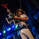 d-a-d-classic-rock-night-8-8-2015_0029