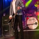 d-a-d-classic-rock-night-8-8-2015_0034
