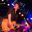 d-a-d-classic-rock-night-8-8-2015_0038