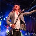 d-a-d-classic-rock-night-8-8-2015_0040