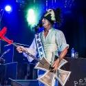 d-a-d-classic-rock-night-8-8-2015_0051