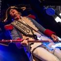 d-a-d-classic-rock-night-8-8-2015_0054