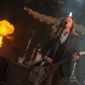 d-a-d-rock-hard-festival-2013-18-05-2013-01