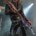 d-a-d-rock-hard-festival-2013-18-05-2013-04