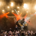 d-a-d-rock-hard-festival-2013-18-05-2013-05