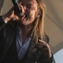 d-a-d-rock-hard-festival-2013-18-05-2013-06