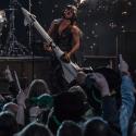 d-a-d-rock-hard-festival-2013-18-05-2013-10