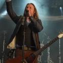 d-a-d-rock-hard-festival-2013-18-05-2013-13