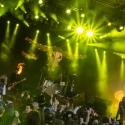 d-a-d-rock-hard-festival-2013-18-05-2013-18