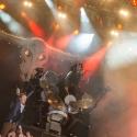 d-a-d-rock-hard-festival-2013-18-05-2013-19