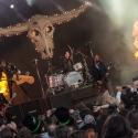 d-a-d-rock-hard-festival-2013-18-05-2013-22