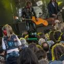 d-a-d-rock-hard-festival-2013-18-05-2013-23