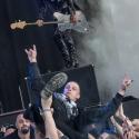 d-a-d-rock-hard-festival-2013-18-05-2013-25