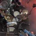 d-a-d-rock-hard-festival-2013-18-05-2013-26