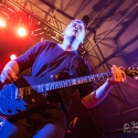 damnations-day-tonhalle-muenchen-18-10-2014_0002