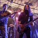 damnations-day-tonhalle-muenchen-18-10-2014_0005