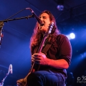 damnations-day-tonhalle-muenchen-18-10-2014_0006