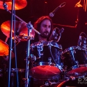 damnations-day-tonhalle-muenchen-18-10-2014_0009