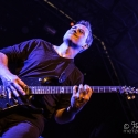 damnations-day-tonhalle-muenchen-18-10-2014_0010