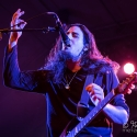 damnations-day-tonhalle-muenchen-18-10-2014_0011