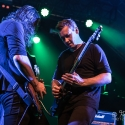 damnations-day-tonhalle-muenchen-18-10-2014_0012