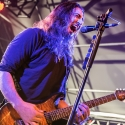 damnations-day-tonhalle-muenchen-18-10-2014_0013