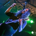 damnations-day-tonhalle-muenchen-18-10-2014_0015