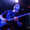 damnations-day-tonhalle-muenchen-18-10-2014_0016