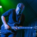 damnations-day-tonhalle-muenchen-18-10-2014_0019