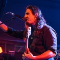 damnations-day-tonhalle-muenchen-18-10-2014_0020