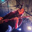damnations-day-tonhalle-muenchen-18-10-2014_0024
