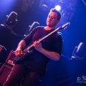 damnations-day-tonhalle-muenchen-18-10-2014_0025