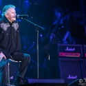 dan-mccafferty-rock-meets-classic-frankenhalle-nuernberg-17-04-2016_0005