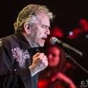 dan-mccafferty-rock-meets-classic-frankenhalle-nuernberg-17-04-2016_0007