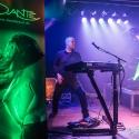 dante-luise-nuernberg-02-04-2016_0013