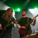 dark-at-dawn-30-11-2012-rockfabrik-nuernberg-1