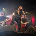 dark-at-dawn-30-11-2012-rockfabrik-nuernberg-11