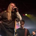 dark-at-dawn-30-11-2012-rockfabrik-nuernberg-12