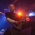 dark-at-dawn-30-11-2012-rockfabrik-nuernberg-14