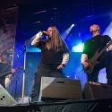 dark-at-dawn-30-11-2012-rockfabrik-nuernberg-15