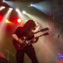 dark-at-dawn-30-11-2012-rockfabrik-nuernberg-17