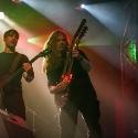 dark-at-dawn-30-11-2012-rockfabrik-nuernberg-18