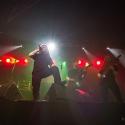 dark-at-dawn-30-11-2012-rockfabrik-nuernberg-19
