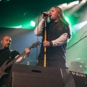 dark-at-dawn-30-11-2012-rockfabrik-nuernberg-3