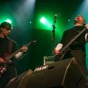 dark-at-dawn-30-11-2012-rockfabrik-nuernberg-4