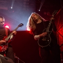 dark-at-dawn-30-11-2012-rockfabrik-nuernberg-6